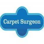 Carpetsurgeon Carpet Repairs Birmingham Coventry