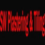 SW Plastering & Tiling