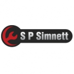 S P Simnett - Car Servicing Stourbridge & Halesowen