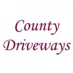 County Driveways