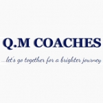 Queniborough Midi Coaches