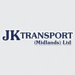 JK Transport (Midlands) Ltd