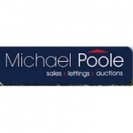 MICHAEL POOLE - ESTATE AGENTS