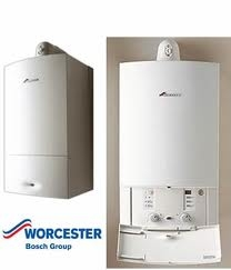 Worcester Boilers Available