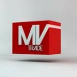 MV Trade