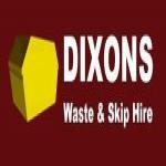 Dixons Skip Hire Ltd