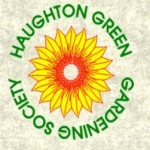 Haughton Green Gardening Society
