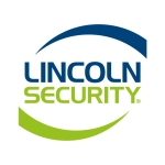 Lincoln Security Ltd