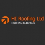 H I Roofing Ltd
