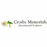 Crosby Memorials Ltd