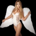 Angels Escorts Surrey