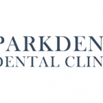 Parkdent Dental Clinic