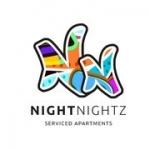 NightNightz