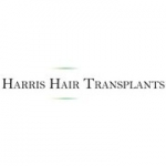 Harris Hair Transplants