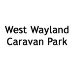 West Wayland Caravan Park