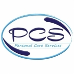 PCS (PERSONAL CARE SERVICES) LIMITED