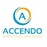 Accendo Ventures Ltd