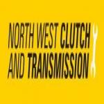 N W Clutch And Transmission