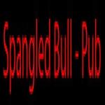 Spangled Bull