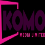 Komo Media