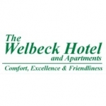 Welbeck Hotel & Apartments - hotels