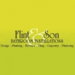 Flint & Son Bathroom Installations - bathroom shops