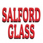 Salford Glass