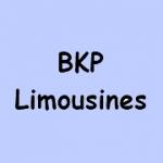 BKP Limousines