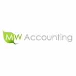 M W Accounting Ltd - chartered accountants