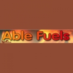 Able Fuels Ltd