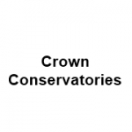 Crown Conservatories