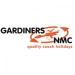 NMC Tours Ltd