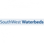 SouthWest Waterbeds / waterbedsuk.co.uk