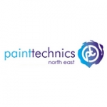 Painttechnics North East