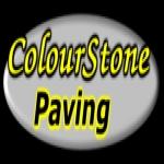 Colourstone Paving