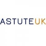 Astute-uk