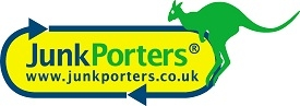 House clearance in Nottingham by JunkPorters