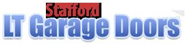 Stafford Garage Doors