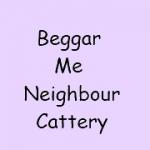 Beggar Me Neighbour Cattery