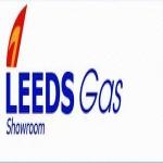 Leeds Gas Showroom
