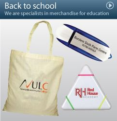 Products for Schools, Colleges and Universities