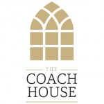 The Coach House At Crookham