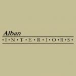 Alban Interiors