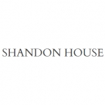 Shandon House