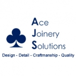 Ace Joinery Solutions (SE) Ltd