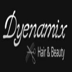 Dyenamix