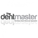 The dentmaster