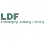 LDF Landscaping Decking and Fencing
