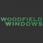Woodfield Windows Ltd - glaziers