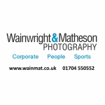 Wainwright & Matheson Photography